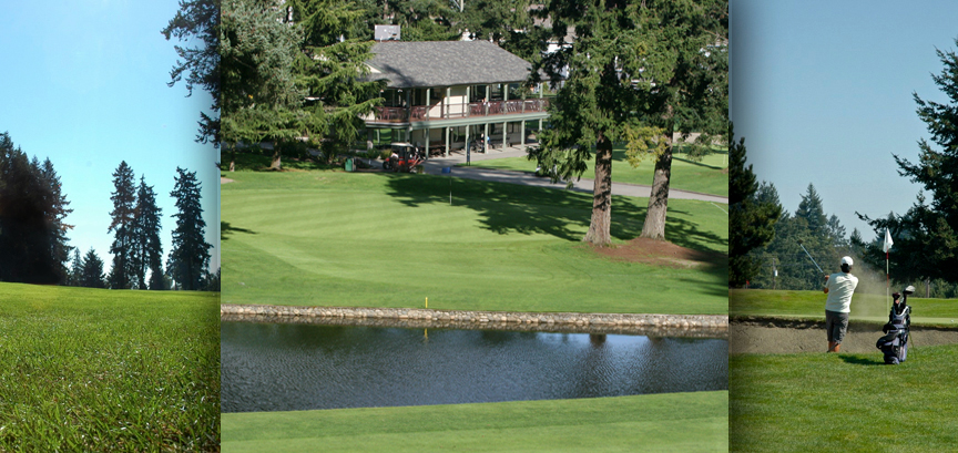 18 holes you'll never forget.