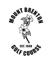 Mount Brenton Golf Course